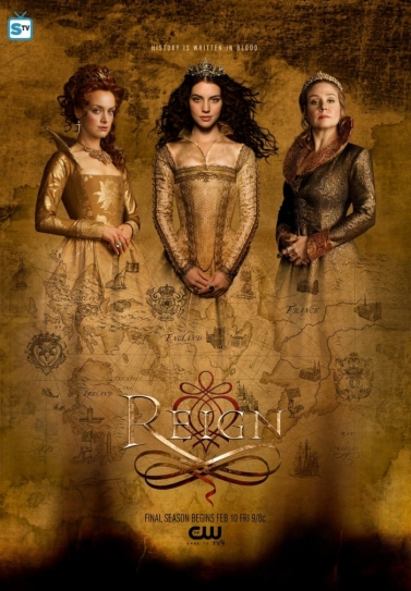 trois-reines-fortes-jusqu-au-bout