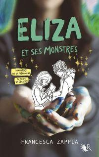 Eliza et ses monstres