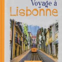 Throwback Thursday Livresque s08-20